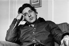 Al Pacino. Premios. TCA.