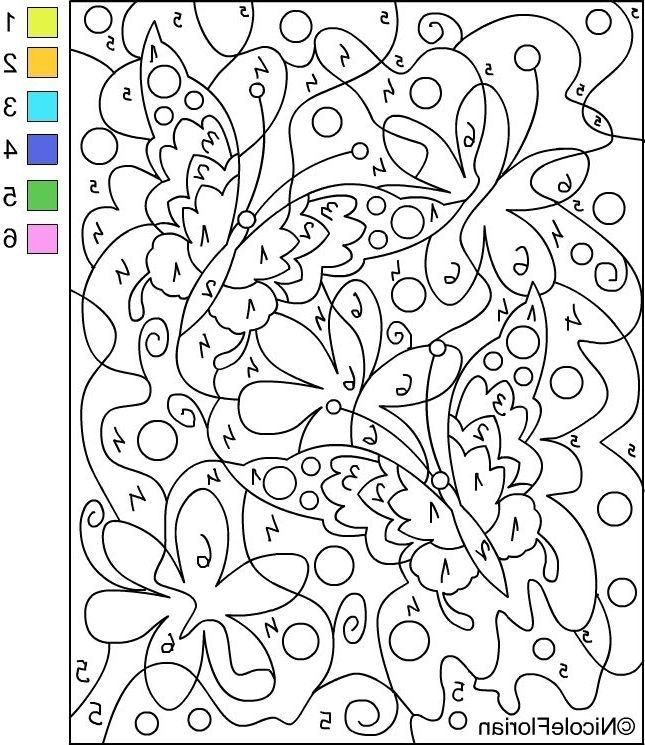 Coolest coloring pages 7 year olds http coloring