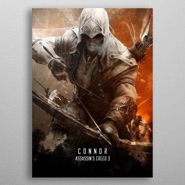 Ultimate Gaming Posters