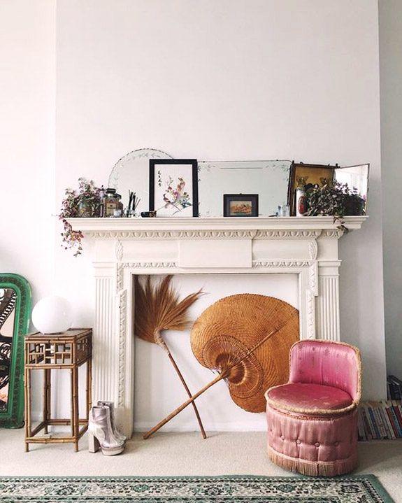 All Aglow Sfgirlbybay Home Decor Minimalist Home Decor Decor