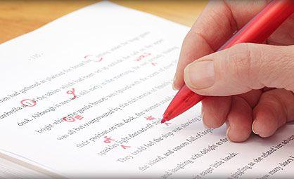 Write my paper fiverr
