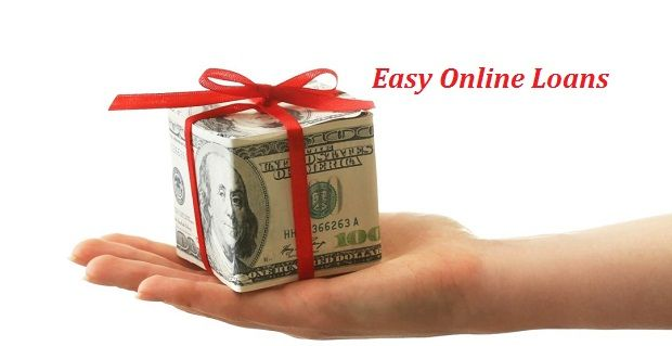 Payday loans in pinole ca picture 10