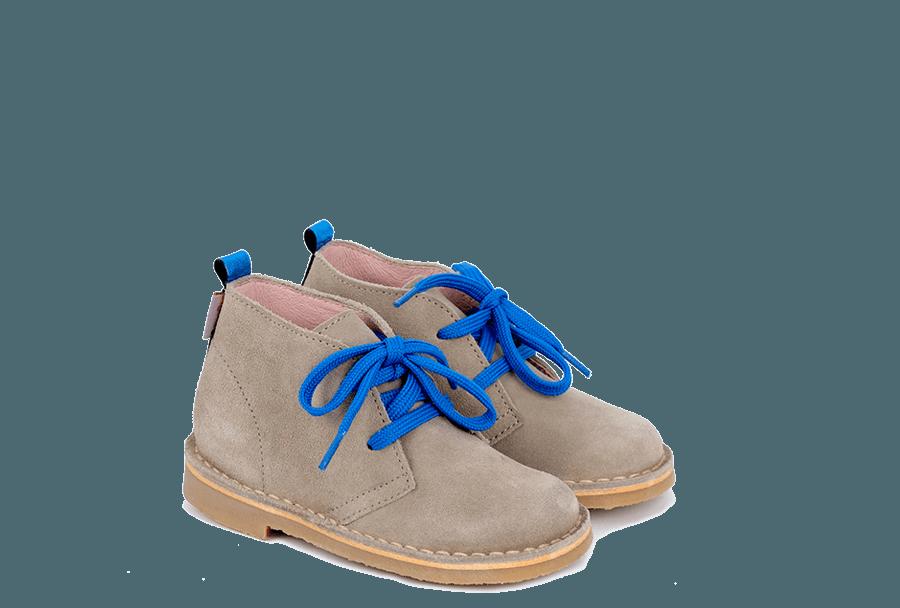 Meisjescollectie - My Sweet Shoe