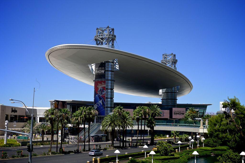 Fashion Show Mall Las Vegas Las Vegas Malls Las Vegas Shopping Las Vegas