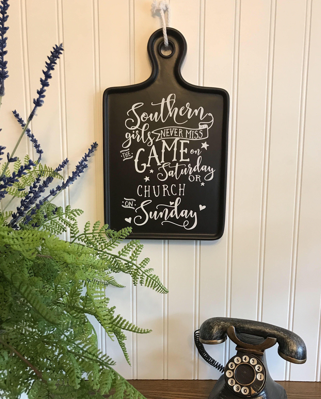 southern sayings jewelery | ... southern girl ...  |Southern Girl Signs