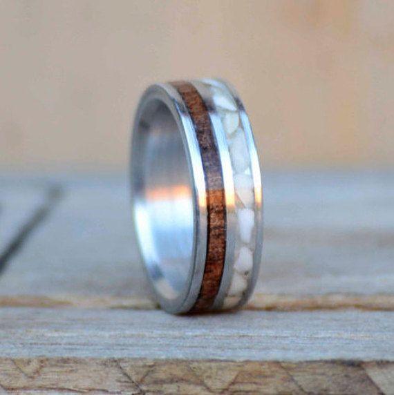 Elk Ivory Wedding Rings. best 20 elk ivory ideas on pinterest ...