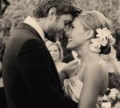 Mariska Hargitays Wedding
