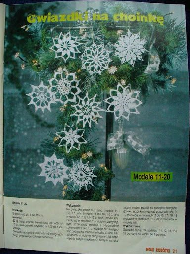 Adornos de Navidad... - Thalia Colo - Álbumes web de Picasa