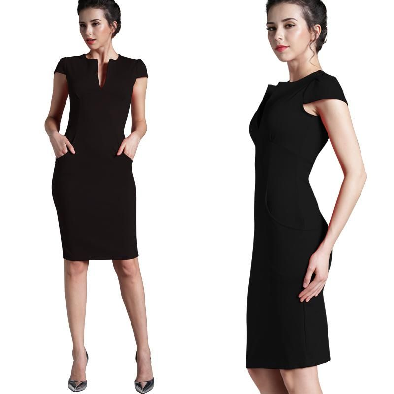 65be680a432d9 Fixed Free Shipping: Ships within 12 to 20 days Dresses Length: Knee ...