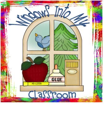 "I added ""Windows Into My Classroom: Monday Made-It…My First"" to an #inlinkz linkup!http://windowsintomyclassroom.blogspot.com/2014/07/monday-made-itmy-first.html"