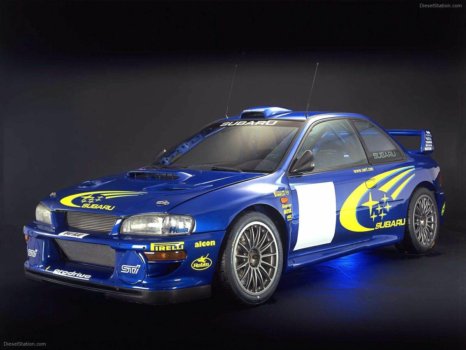1998 rally impreza 22b sti car lust pinterest rally subaru and subaru impreza. Black Bedroom Furniture Sets. Home Design Ideas