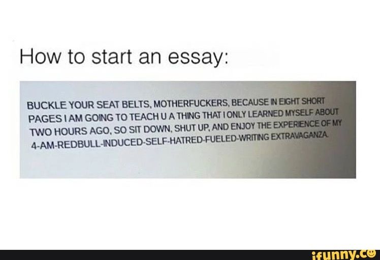 High School Essays Topics I Would Read This Too Funny Haha Funny Funny Texts Hilarious Stuff Research Paper Essay Example also Essay About Learning English I Would Read This  Damn Right  Pinterest  Funny Lol And Funny Texts Essay On Terrorism In English