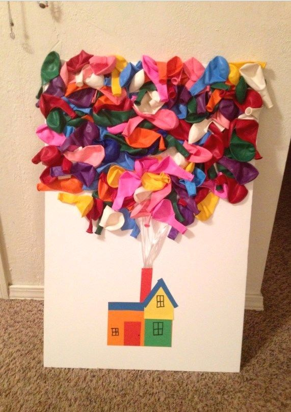 25 Best 100 Days of School Project Ideas For Inspiration
