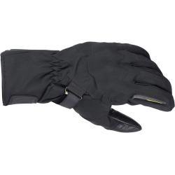Macna Axis Handschuhe Schwarz 2xl Macna