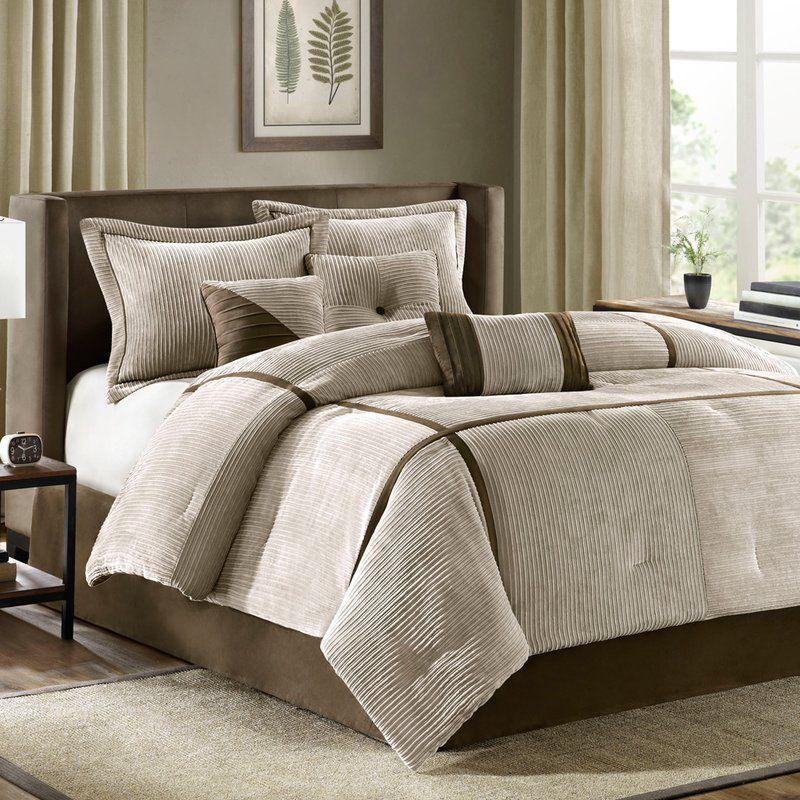 00e569a517a3c9f19520544e9a187d35 - Better Homes And Gardens Comforter Set Collection Tradewinds