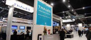 Se ami ricerca e innovazione, se hai passione per le tecnologie d'avanguardia, se vuoi misurare le tue capacità in un ambiente internazionale e multiculturale, Thales è il posto giusto per te