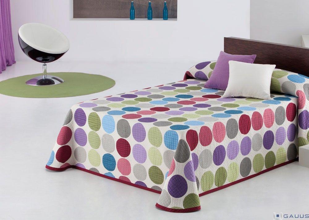 Pin de gauus tienda en colecci n colchas reig mart - Ikea ropa de cama colchas ...