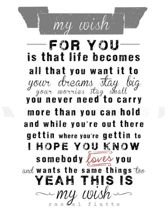Poster Quotes Google Search Quotes From Songsfamous Love