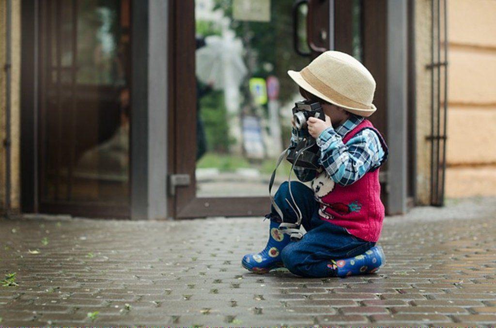 Photo of Preiswerte Bastelhobbys #HobbiesHideaway