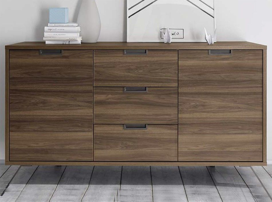 Lcmobili ~ 2 door 3 drawer sideboard salina by lc mobili $1 299.00 lc
