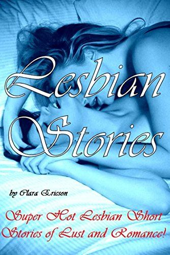 Free sexual short stories that