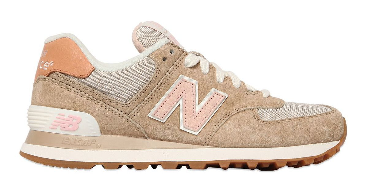 new-balance-beigepink-574-suede-nylon-canvas-sneakers-beige-product-2-805235549-normal.jpeg (1200×630)