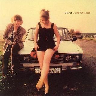 Beirut: Gulag Orkestar   Album Reviews   Pitchfork