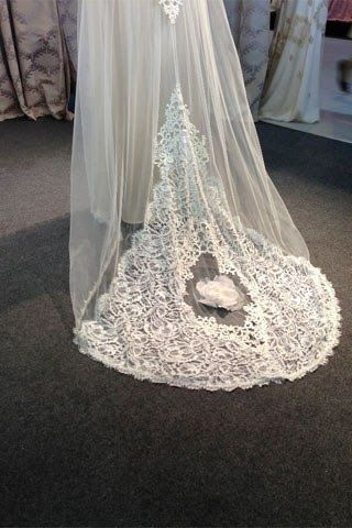 Mother of the Bride - Blog de Casamento - Dicas de Casamento para Noivas - Por Cristina Nudelman: vestidos
