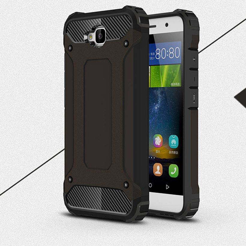 new products 62287 64210 Phone Case Covers For Huawei Honor 4C Pro TIT-AL00 Y6 Pro TIT-L01 ...