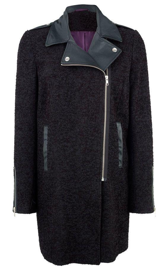 e128ed4b1fdca1 F&F: See Tesco's Fab New AW12 Fashion Collection! | Fashion ...