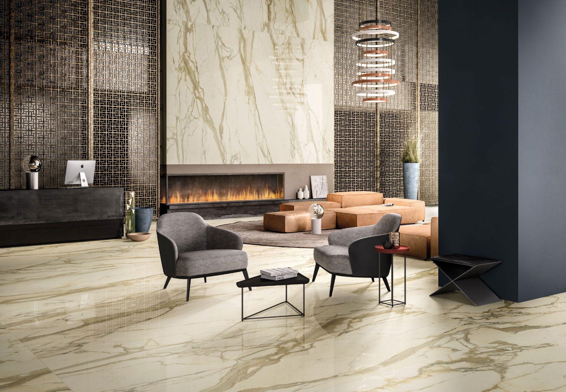 Mercer island luxury waterfront estate idesignarch interior design - New Renderings Of Muse Sunny Isles Released Design 01 Pinterest Luxury Condo Condos And Interiors