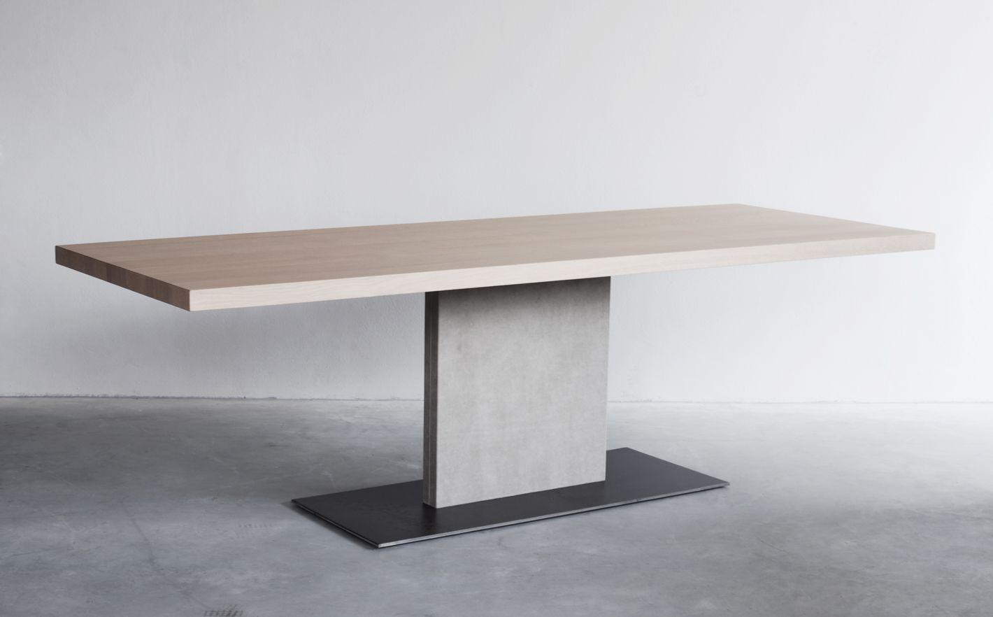 Tavolino Opium ~ Opium dining table furniture tables