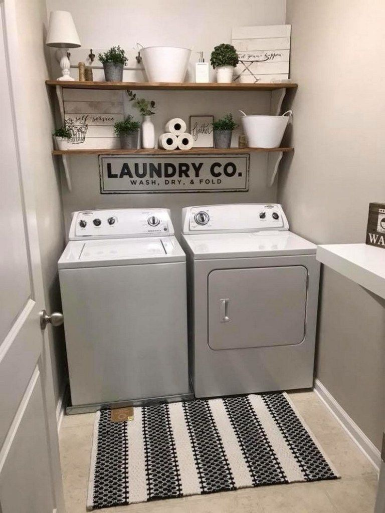 20+ Copyright now fashion outfits in 20  Rustic laundry rooms