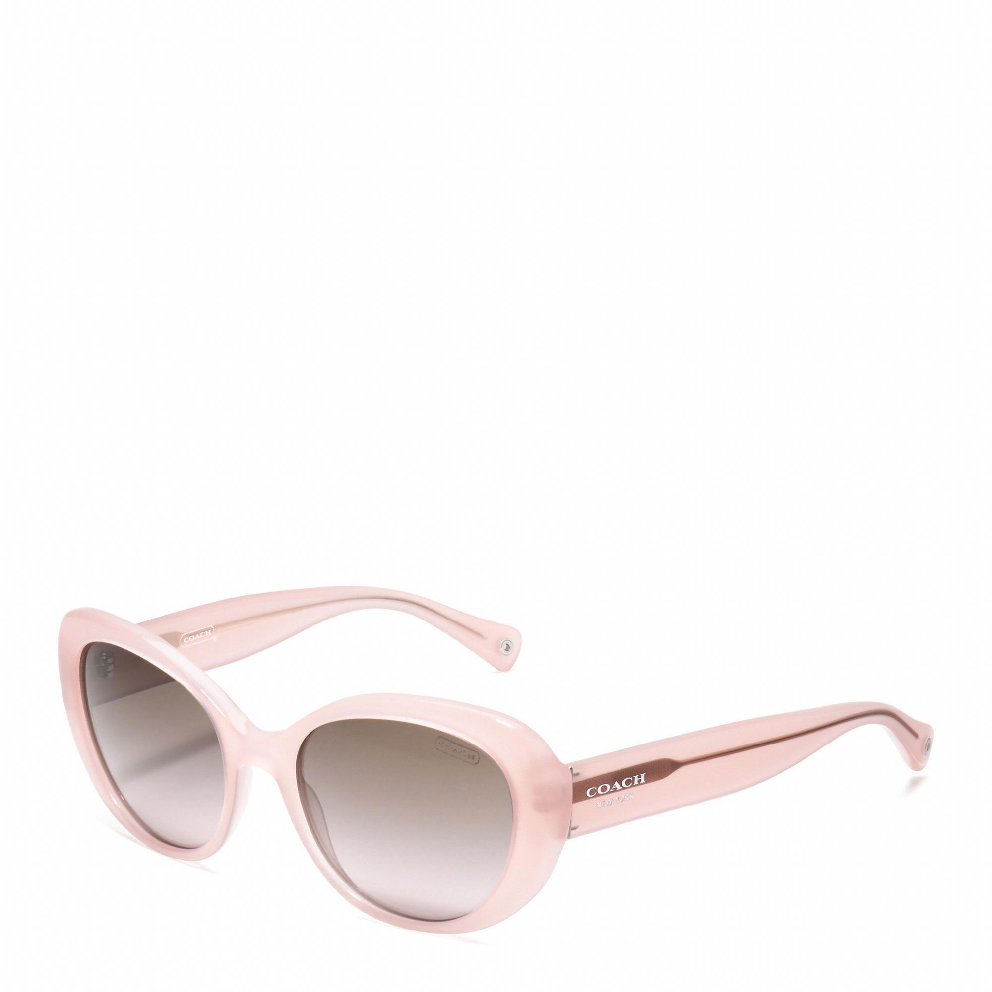 39d5d19f34f77 ... discount code for coach alexa sunglasses 6efaf 6d1c6