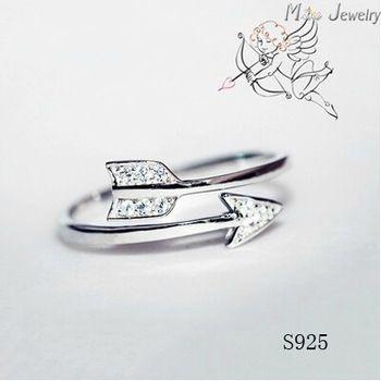 anelli argento ragazza