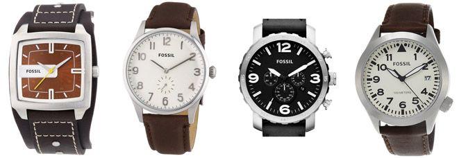Armbanduhr herren billig