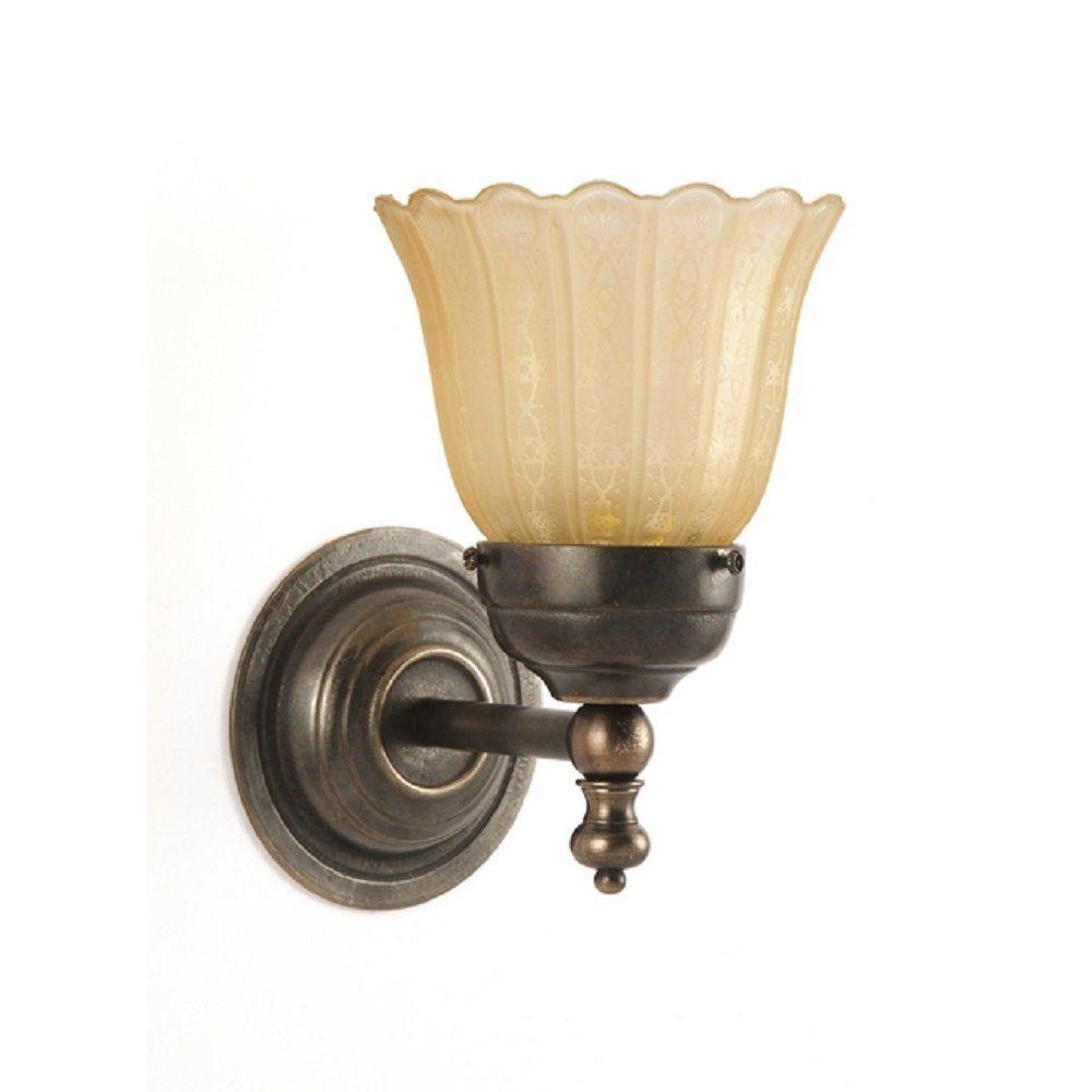 Victorian wall lights 3g 10001000 pleasure salon victorian wall lights 3g 10001000 aloadofball Images