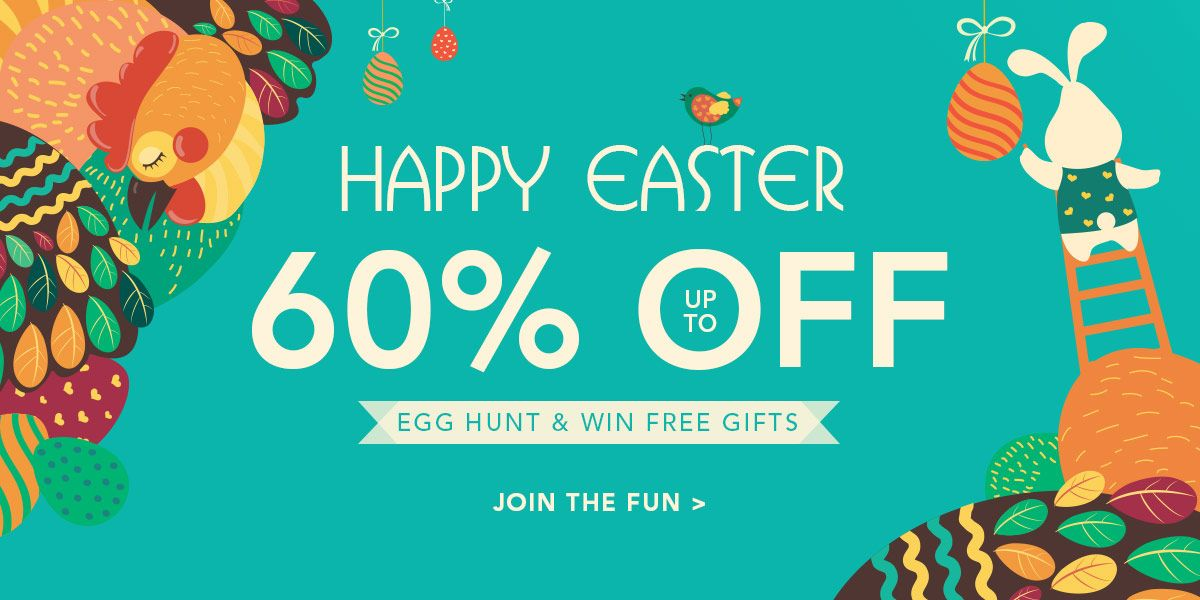 Happy easter sale 60 off extra 10 off rose wholesale coupon http happy easter sale 60 off extra 10 off rose wholesale coupon http negle Image collections