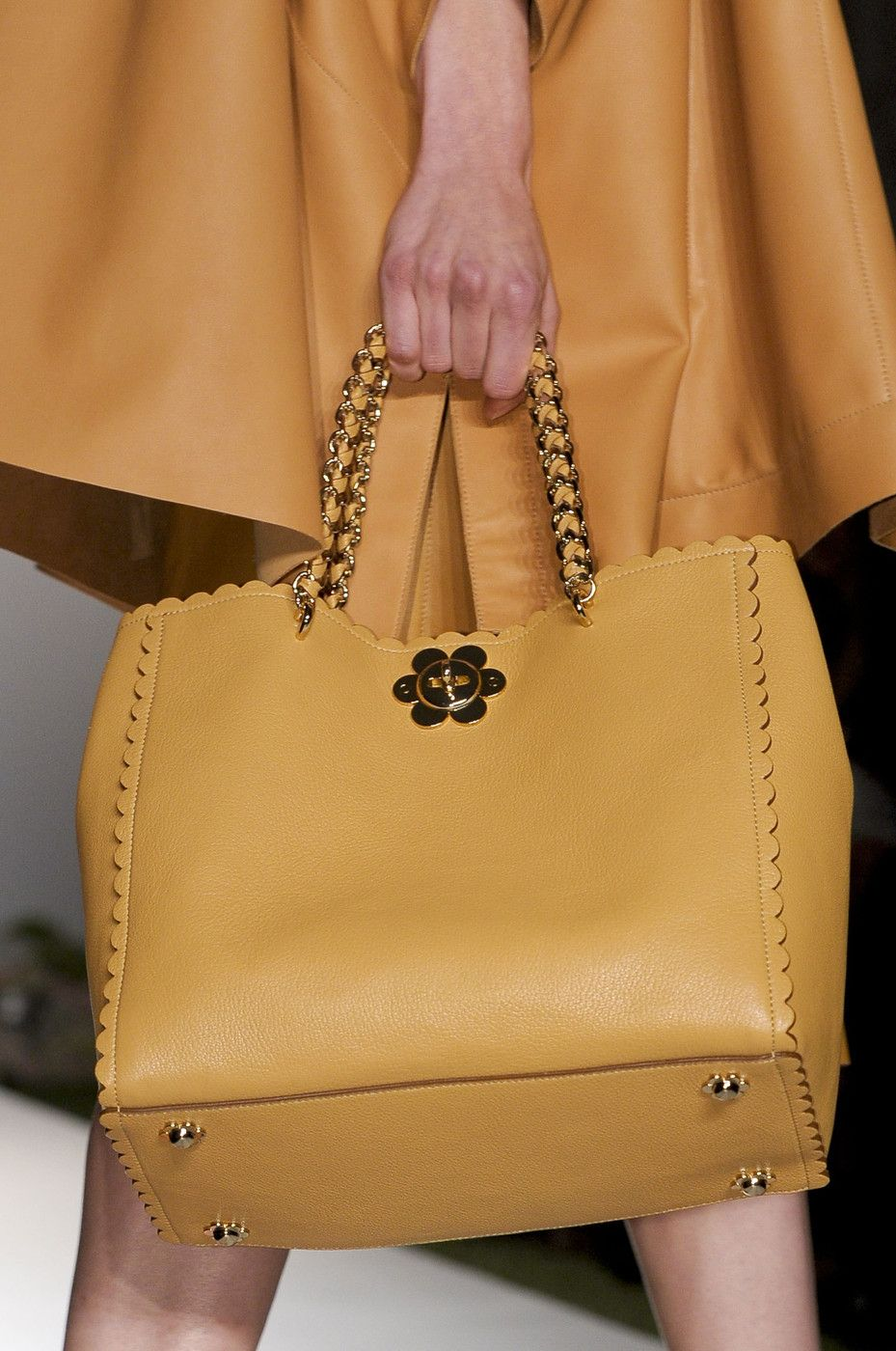 d64c8fc0365 Hannah   Fay   Mulberry   Fashion. Bags   Pinterest   Bag, Fashion ...