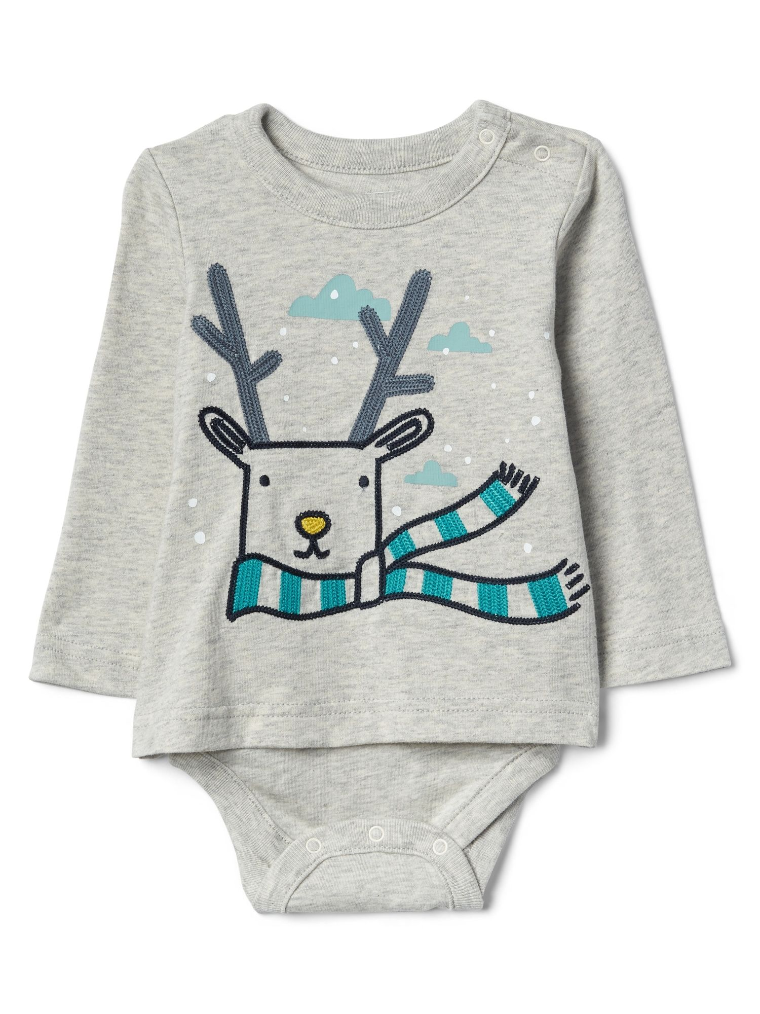 product photo Infant Toddler Graphic Tees Pinterest