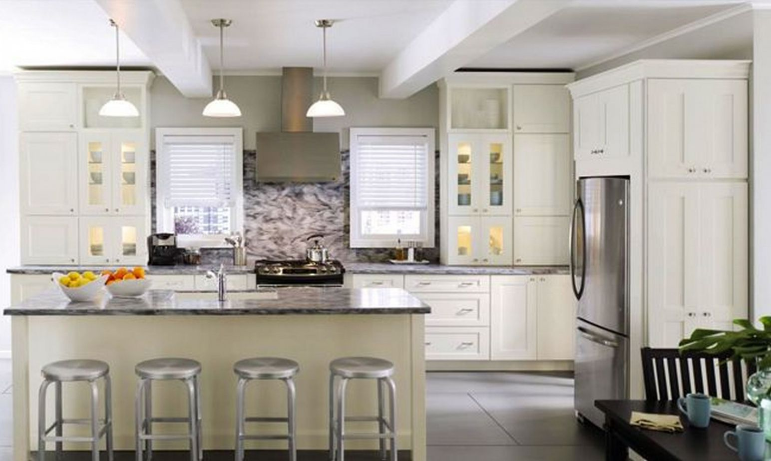 Attrayant 100+ Home Depot Financing Kitchen Remodel   Kitchen Remodel Ideas For Small  Kitchens Check More