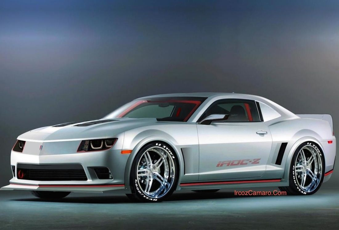 2017 chevy iroc z camaro price specs reviews http www