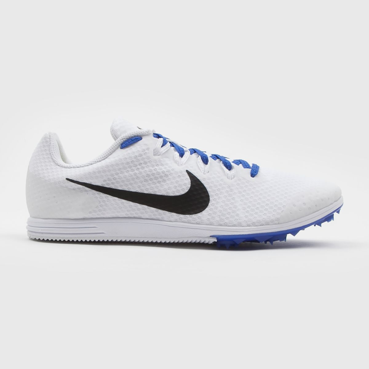 739a125101b6 Nike Zoom Rival D 9 Women s -  87.99 CDN The Nike Zoom Rival D 9 delivers