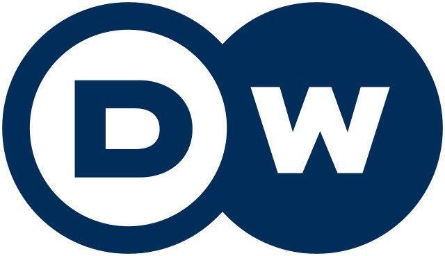1953, Deutsche Welle, Berlin And Bonn Germany dw (652