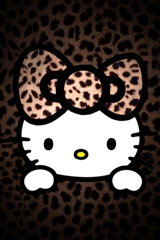 best Hello kitty images on Pinterest  Hello kitty backgrounds