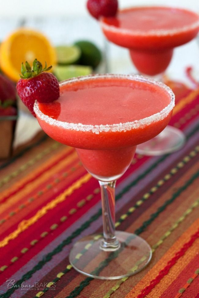 The 11 Best Non-Alcoholic Summer Drinks #nonalcoholicsummerdrinks The 11 Best NonAlcoholic Summer Drinks Page 2 of 3 The Eleven Best #nonalcoholicsummerdrinks The 11 Best Non-Alcoholic Summer Drinks #nonalcoholicsummerdrinks The 11 Best NonAlcoholic Summer Drinks Page 2 of 3 The Eleven Best #nonalcoholicsummerdrinks The 11 Best Non-Alcoholic Summer Drinks #nonalcoholicsummerdrinks The 11 Best NonAlcoholic Summer Drinks Page 2 of 3 The Eleven Best #nonalcoholicsummerdrinks The 11 Best Non-Alcohol #nonalcoholicsummerdrinks