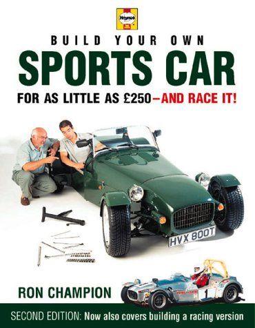 Classic Car Photos Sports Cars Cars And Kit Cars