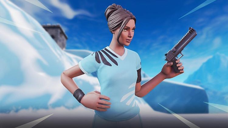 Pin By Jacco Collin On Fortnite With Images Gaming Wallpapers
