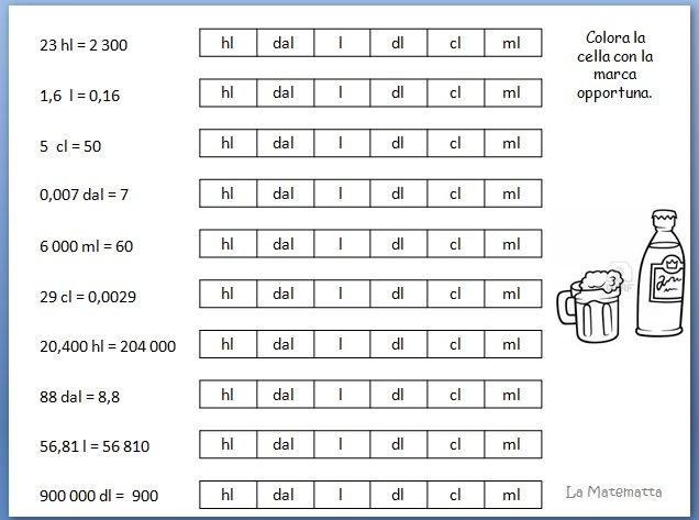 Integer Division Students Are Asked To Describe A Real World Context Mixed Addition Subtraction And Multiplication Word Problems Worksheets Mfas Integerdivision I Pdf Problem For Th X furthermore Fig moreover What Are Homophones besides Free Printable Math Worksheets Nd Grade Fractions Download Them Word Proble Christmas Subtraction Problems Pdf Coloring Regrouping Place Value Fun X together with Ibfg Lfnl Sy. on printable math worksheets metri