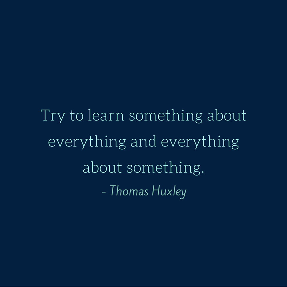 Keep learning! #motivation #quote   Learn english, Learn ...
